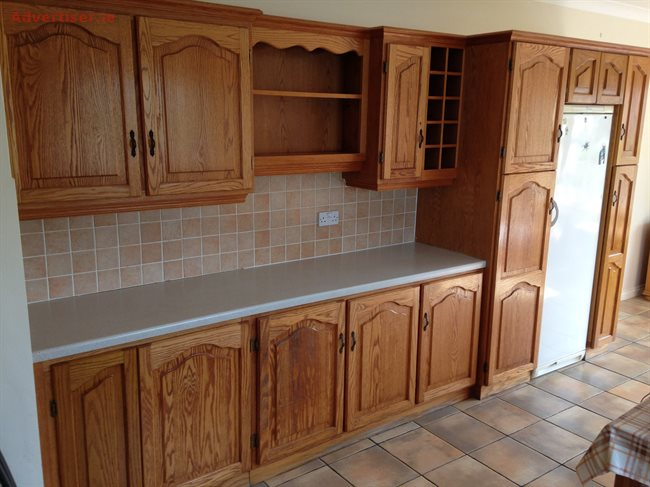 Right Price Kitchens Galway